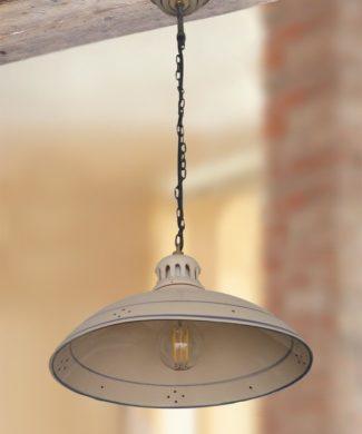 BrigitteHome-Lampen
