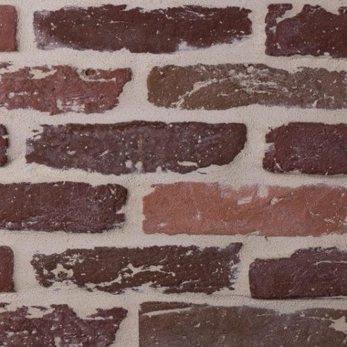 Ziegeloptik, Pflastersteine, Terrassenplatten, Steinoptik, Betonsteine, Platten, Mauer/Zaun, Stufe, Randsteine, und noch vieles Mehr...