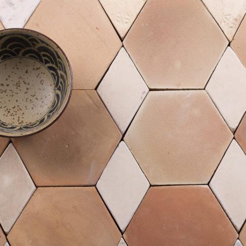 Wenn Sie etwas Besonderes suchen: Wandfliesen Kacheln, Bodenfliesen, Keramikflisen für Küche und Bad, 10×10 cm Fliesen, Design-Fliesen…