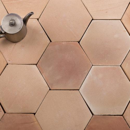 BrigitteHome, wenn Sie etwas Besonderes suchen: Wandfliesen Kacheln, Bodenfliesen, Keramikfliese für Küche und Bad, 10×10 cm Fliesen, Design-Fliesen…
