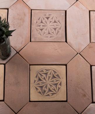 Wenn Sie etwas Besonderes suchen: Wandfliesen Kacheln, Bodenfliesen, Keramikfliese für Küche und Bad, 10×10 cm Fliesen, Design-Fliesen…