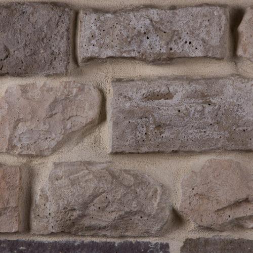 Wandfliese von BrigitteHome für Mauern/Zäune-Haussockel-Hauswände…
