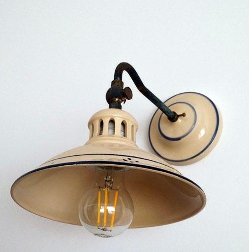 Lampen von BrigitteHome